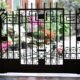 Bresciani Fabbro Cancelli e recinzioni