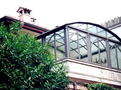 veranda_Treviglio2
